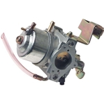 Yamaha Carburetor Assembly for G29