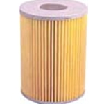 Yamaha Replacement air filter G2 **FREE SHIPPING**