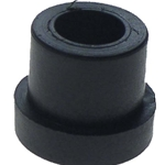 EZGO Rear leaf spring bushing for Gas & Electric 94-UP ( This Listing is for 4 Bushings )  8 Required To Do Both Rear Springs