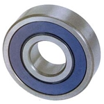 3852-BALL BEARING 62042RS CCCOCUEJTDY