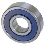 BALL BEARING 6203LLU CUY-3871