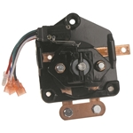 BEEFED UP 48V; F & R SWITCH ASSY CC, (693)