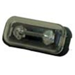 5209 - Fuse assembly for 48-volt receptacle