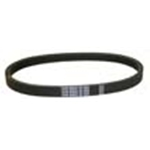 Club Car Drive Belt