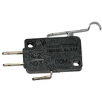 CLUB CAR MICRO SWITCH - GAS 84-UP DS & PRECEDENT