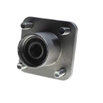 Ezgo RXV hub assembly for Gas & Electric 2008-Up