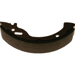 Ezgo Brake Shoe Set for 2009-UP