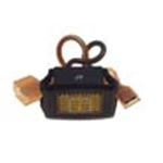 Club Car Battery Warning Light 04-UP Precedent
