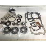 Club Car Basic 341 Flathead Engine Rebuild Kit