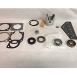 "CHD Engine Rebuild Kit 1982-95""FREE SHIPPING"""
