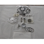 Club Car Engine Kit FE290 1992-UP