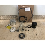 Club Car FE350 96-UP Engine Rebuild Kit*FREE SHIPPING""
