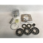 Ezgo 3PG Engine Rebuild Kit for 2 cycle 1989-93