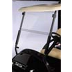 "Club Car Windshield Precedent 2000-UP""FREE SHIPPING"""