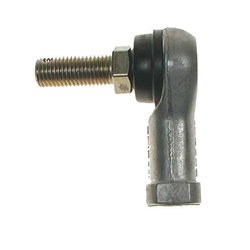 Yamaha Tie Rod End-Right Thread