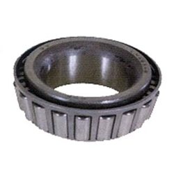 BEARING CONE #15575T CUE-3704