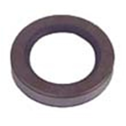 3983-Crankshaft seal fan side