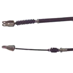 "Yamaha G20G9 Gas-Passenger side Brake Cable""FREE SHIPPING"""
