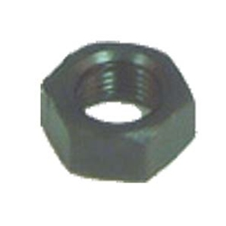 NUT-ROCKER ARM ADJUSTING-5474