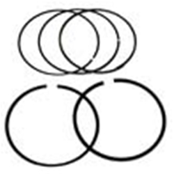 EZGO PISTON RING SET 1996-UP 350cc ONLY ALSO MCI*Free Shipping*
