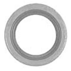 9763-Oil Seal Cam